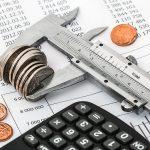 Comment la modélisation des coûts peut être utilisée pour optimiser les achats
