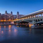 Utiliser une adresse de domiciliation pour votre adresse professionnelle française