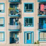 Achat immobilier à Paris : que faut-il attendre du marché post-confinement?