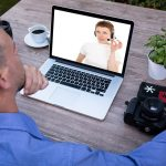 Comment puis-je créer ma propre entreprise de formation en ligne ?
