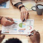 Stratégie d'achat : mission en interne ou via un cabinet conseil en achat  ?