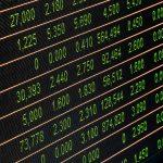 Investir en bourse : comment gagner des revenus passifs avec les ETF (Exchange Traded Funds)?