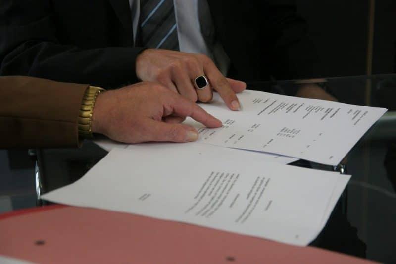 Pacte Dutreil