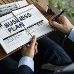 L'executive summary : une partie importante d'un business plan