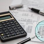 Comment procéder pour mettre en place la comptabilité d'une entreprise ?