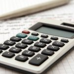 Prévisionnel financier : définition et utilité