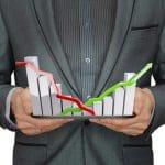 Comprendre et analyser les données d'un bilan comptable
