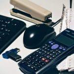 Comment faire le calcul de la CVAE (Cotisation sur la Valeur Ajoutée des Entreprises) ?