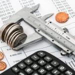Masse salariale : calcul et gestion