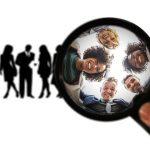 Le service RH : quels sont les rôles et les missions dans l'entreprise ?
