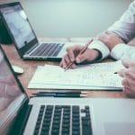 Les différentes étapes à respecter dans la création d'entreprise