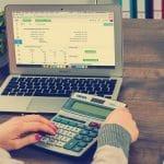 Quelles sont les mentions obligatoires à mettre dans une facture ?