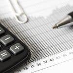Impôt sur les sociétés : calcul et taux