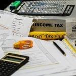 Le Crédit d'Impôt Compétitivité et Emploi (CICE) : qu'est-ce que c'est ?