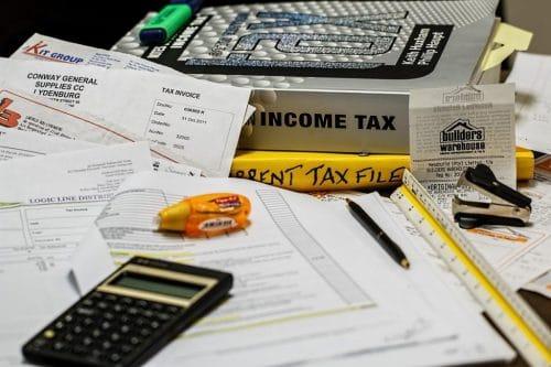 Crédit d'Impôt Compétitivité et Emploi