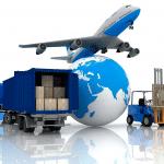 Logistique : importance et gestion