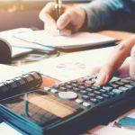 Taxe sur les salaires : calcul et entreprises concernées