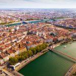 Les exonérations sociales et fiscales accordées aux entreprises en zone franche urbaine (ZFU)