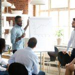 Chaîne de valeur : définition, utilité et analyse