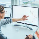 Rôle et mission du cabinet d'expertise comptable dans votre entreprise