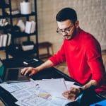 CFE ou Cotisation Foncière des Entreprises : qu'est-ce que c'est ?