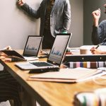 Améliorer la communication positive dans l'entreprise