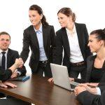 Motiver son personnel d'entreprise en 5 étapes