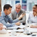 Tout savoir sur le bénéficiaire effectif d'une entreprise