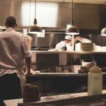 Quelles sont les démarches à réaliser pour se lancer dans la restauration rapide ?
