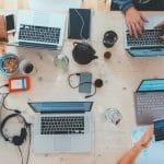 Rapport RSE : définition et règles