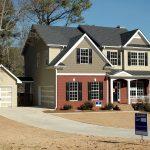 Moins-value immobilière : bon à savoir