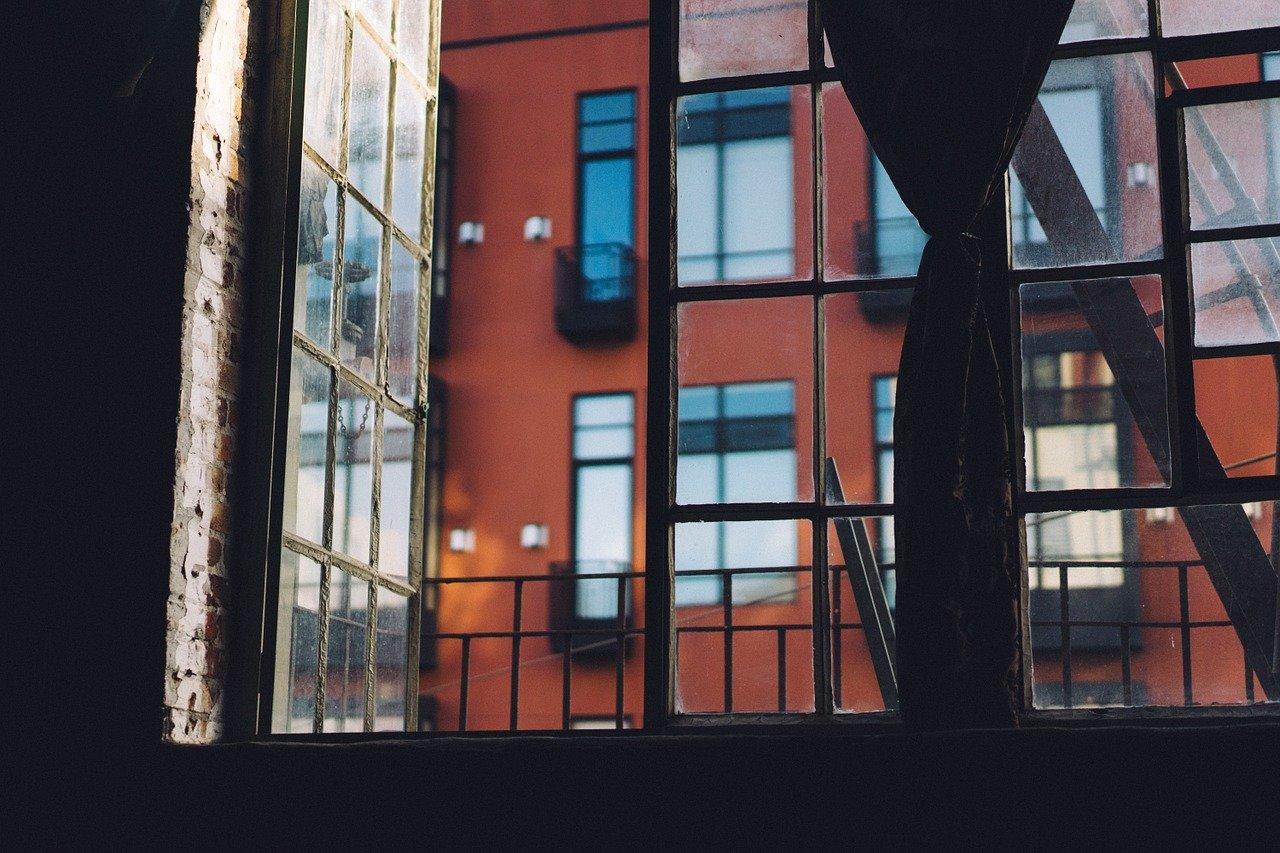 Appartement et investissement locatif