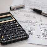 Libéralisation du marché de l'assurance emprunteur: quels impacts pour vos finances?