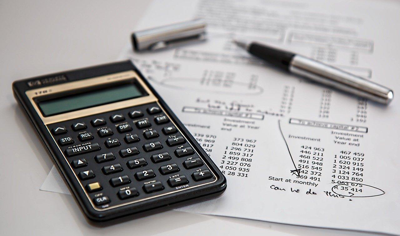 Libéralisation de l'assurance emprunteur et impact sur les finances