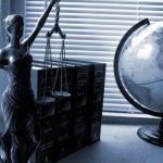 Nos conseils pour trouver un avocat e-commerce