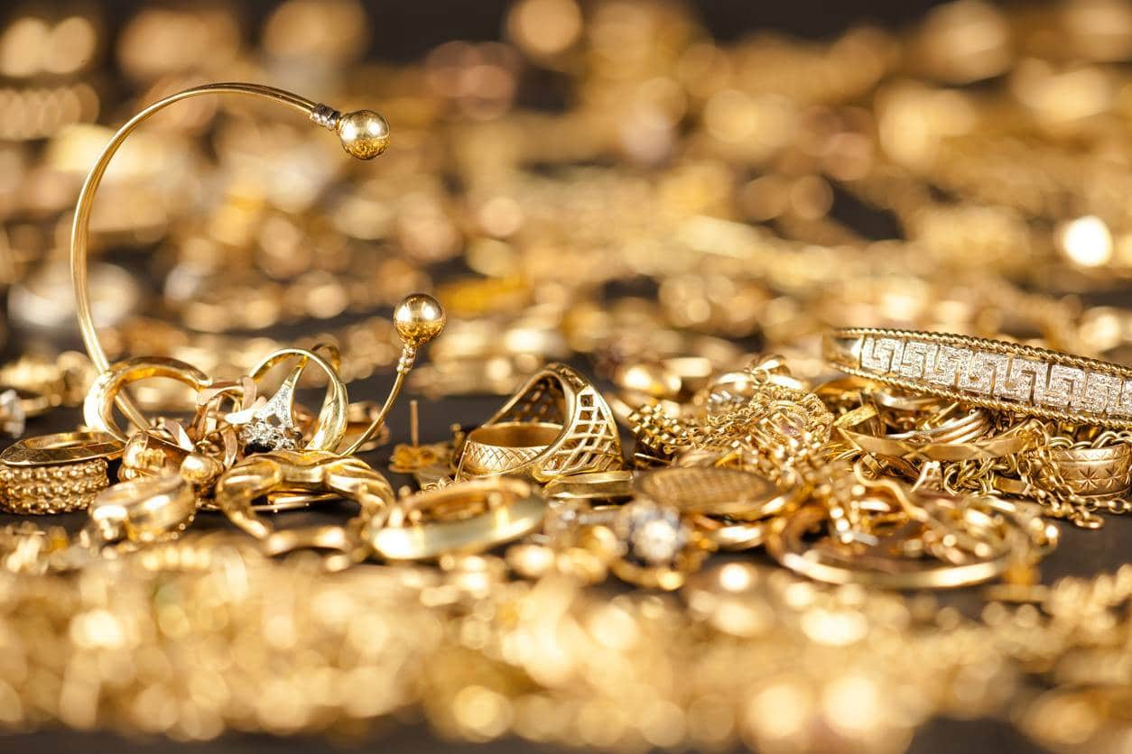 comprendre le cours de l or en 3 points.jpg