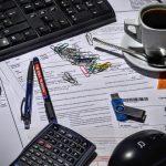 Top des conseils pour trouver le meilleur comptable