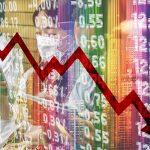 Quel impact a le coronavirus sur le marché financier dans le monde?