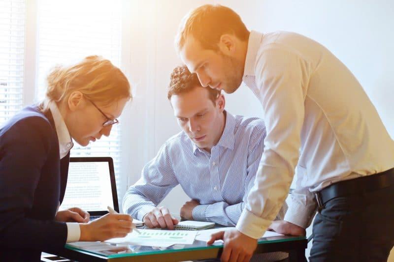 Comment créer une entreprise à l'étranger