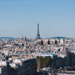 7 étapes pour re-domicilier votre société française