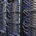 Comment les entreprises prennent peu à peu conscience de l'impact énergétique du big data?