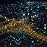 Les avantages d'une société offshore à Ras al Khaïmah