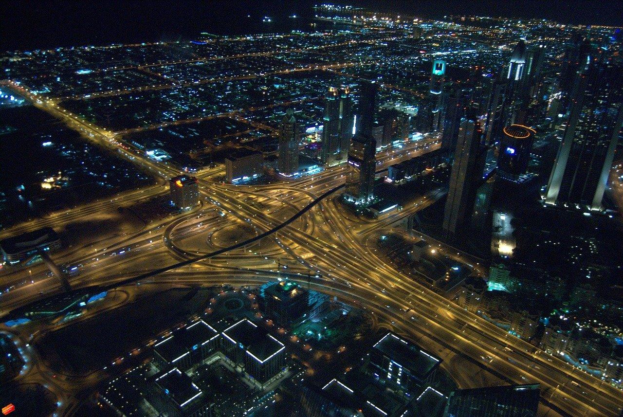 Installer une société offshore à Ras al Khaïmah