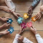 Création d'entreprise : les choses auxquelles penser