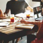 Les avantages de la création d'une société offshore