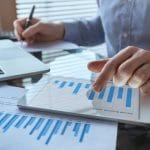 Industrie : 3 conseils pour améliorer le retour sur investissement