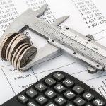 Quelques placements intéressants pour alléger ses impôts