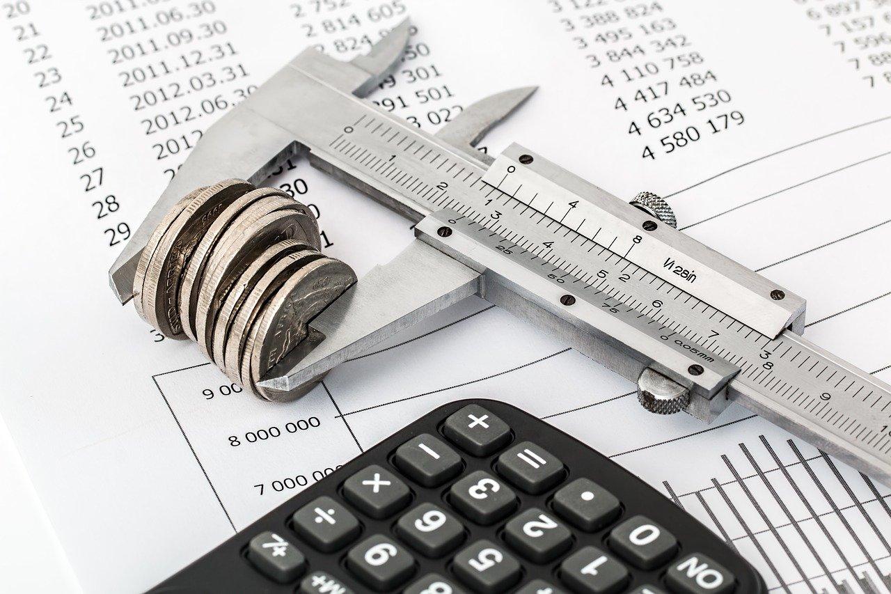 Les placements pour réduire son impôt