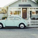 Le conseiller patrimonial: idéal pour gérer votre patrimoine