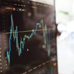 Marchés financiers: à quoi peut-on s'attendre pour la fin de l'année2020 ?
